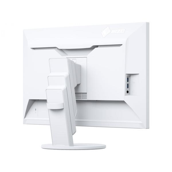 EIZO FlexScan EV2785-WT [27インチ ホワイト] smart1-shop 02