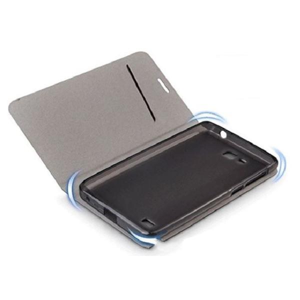 b0f1e5f916 ... Sony Xperia XZ1 Compact ケース docomo SO-02K カバー 手帳型ケース メール便 送料 ...