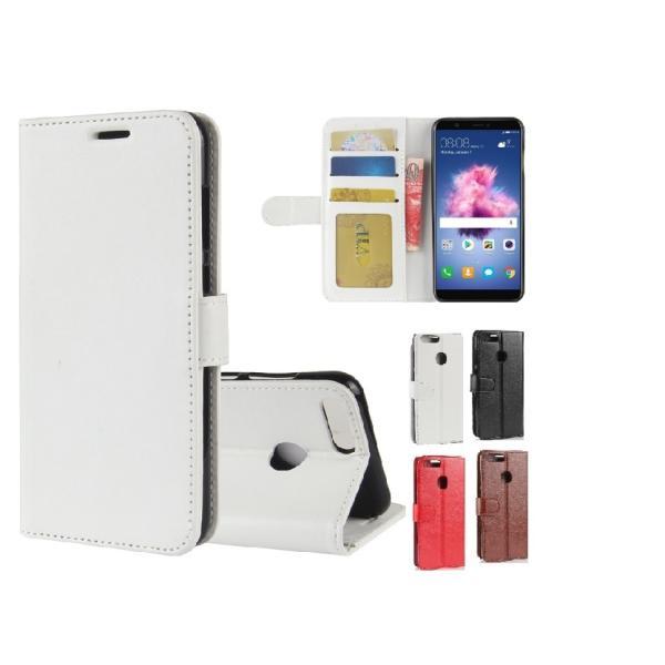 7b02f115f3 ドコモ l03k ケース LG style L-03K カバー LGエレクトロニクス 手帳 手帳型 手帳型 ...