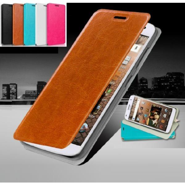 R17neo ケース OPPO R17 Neo カバー オッポ 手帳 手帳型 手帳型ケース シンプル R17ネオ メール便 送料無料|smartcom|05