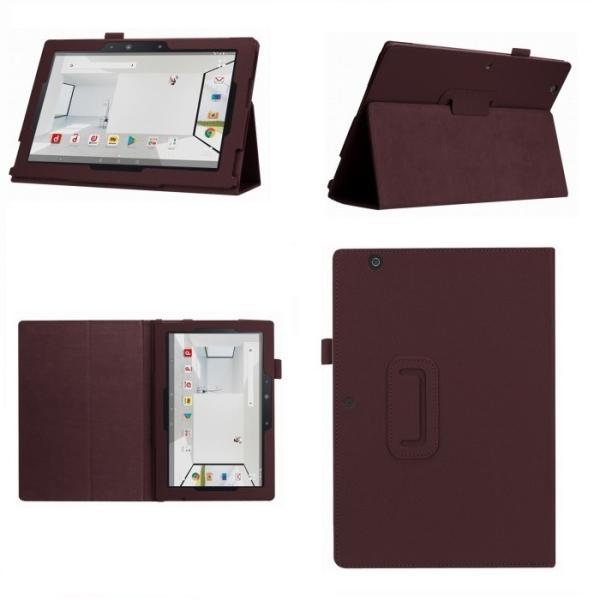 iPad Pro 11 ケース 2021 第3世代 カバー 2020 第2世代 iPad Pro 11インチ 2020年モデル カバー アイパット プロ 11 iPad Pro11 2018 スタンドケース スタンド