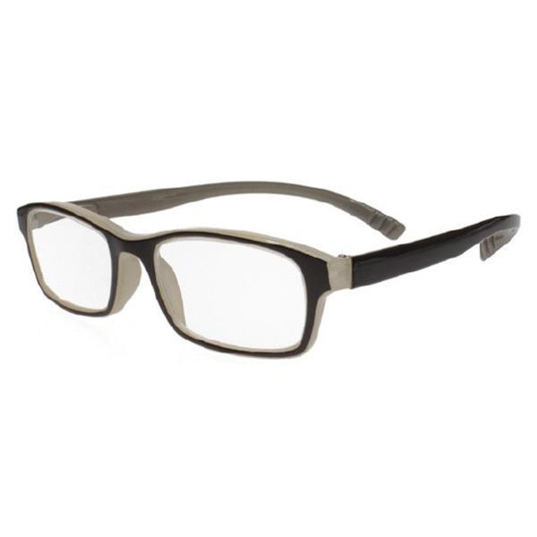 老眼鏡 シニアグラス おしゃれ 首かけ ネックリーダー グラン G091G-05 WHホワイト