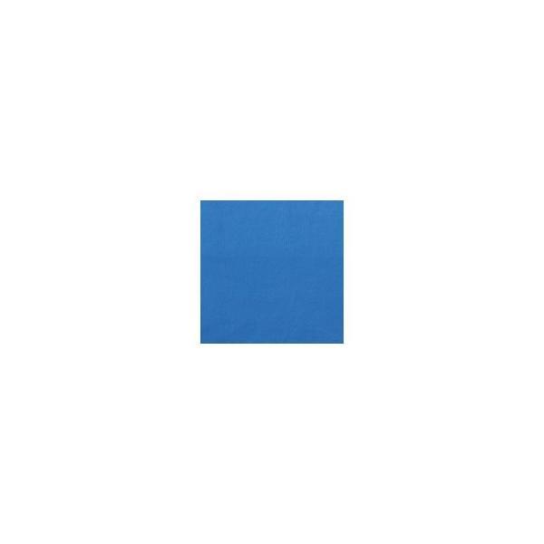 パヒューム メガネクリーニングクロス 3014-09 オーシャンブルー