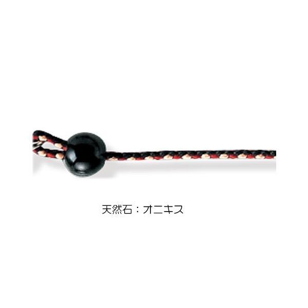 メガネチェーン グラスコード おしゃれなハンドメイド 組紐メガネチェーン(老眼鏡 サングラス) 日本製 N9107-02