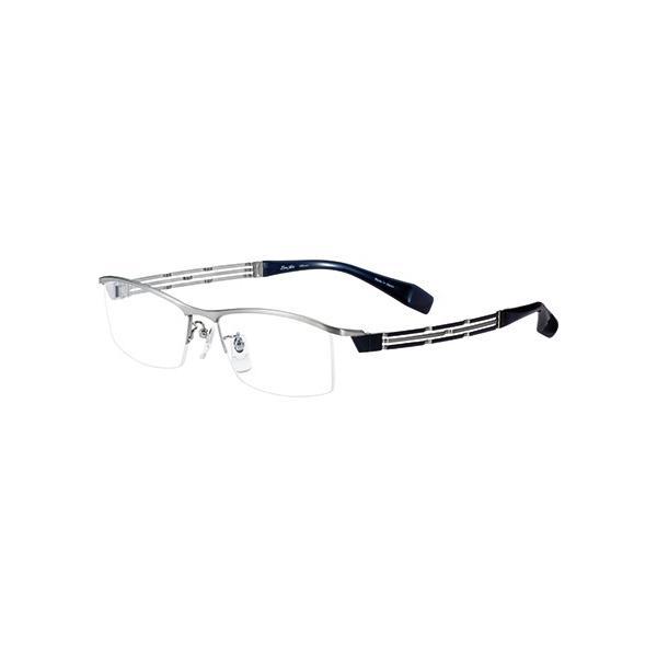 メガネ 眼鏡 めがねフレーム Line Art ラインアート シャルマンメンズメガネフレーム フォルテコレクション XL1028-LG