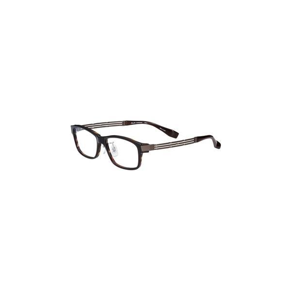 メガネ 眼鏡 めがねフレーム Line Art ラインアート シャルマンメンズメガネフレーム フォルテコレクション XL1464-DO