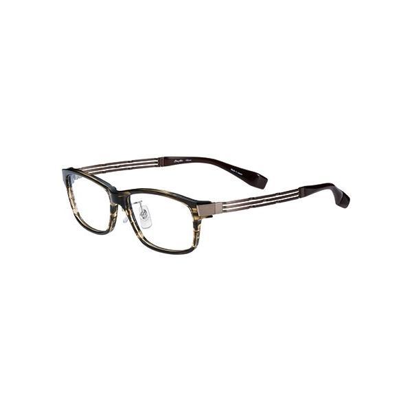 メガネ 眼鏡 めがねフレーム Line Art ラインアート シャルマンメンズメガネフレーム フォルテコレクション XL1464-SB