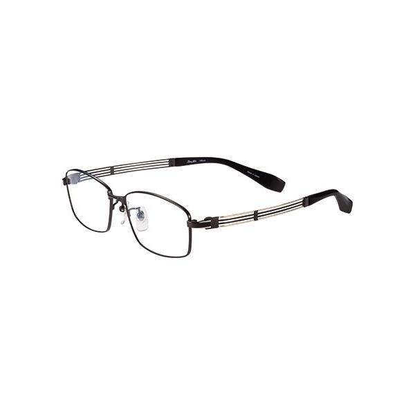 メガネ 眼鏡 めがねフレーム Line Art ラインアート シャルマンメンズメガネフレーム レガートコレクション XL1478-DG