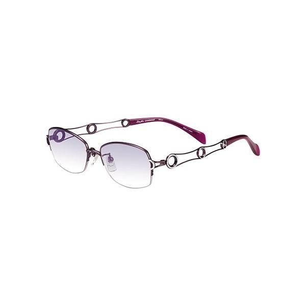 メガネ 眼鏡 めがねフレーム Line Art ラインアート シャルマンレディースメガネフレーム ワルツコレクション XL1492-GA