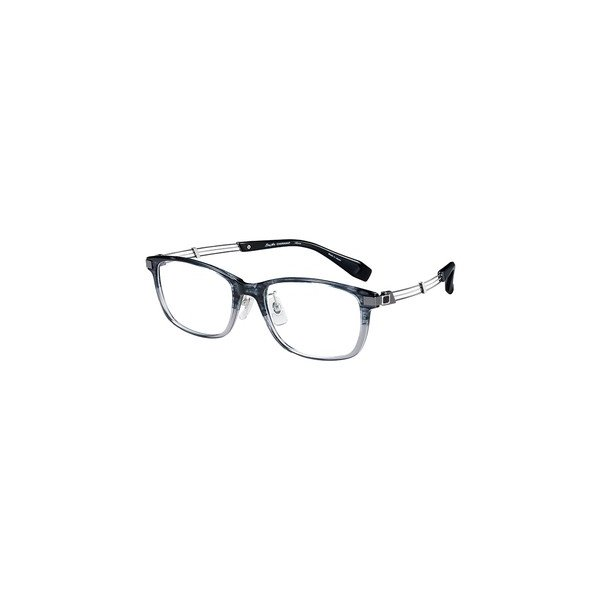メガネ 眼鏡 めがねフレーム Line Art ラインアート シャルマンメンズメガネフレーム テノールコレクション XL1497-SM