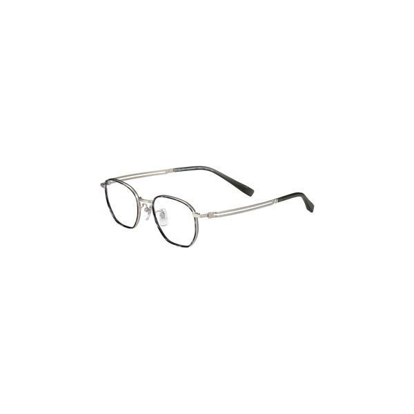 メガネ 眼鏡 めがねフレーム Line Art ラインアート シャルマンメンズメガネフレーム ブリオコレクション XL1806-WP
