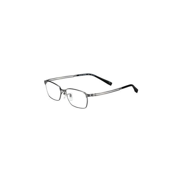 メガネ 眼鏡 めがねフレーム Line Art ラインアート シャルマンメンズメガネフレーム ブリオコレクション XL1808-GR