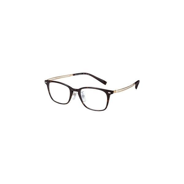 メガネ 眼鏡 めがねフレーム Line Art ラインアート シャルマンメンズメガネフレーム ブリオコレクション XL1815-BR