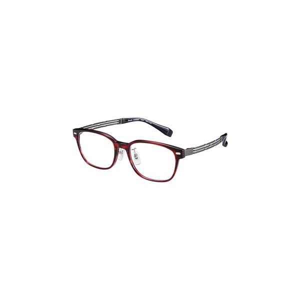 メガネ 眼鏡 めがねフレーム Line Art ラインアート シャルマンメンズメガネフレーム フォルテコレクション XL1817-BU