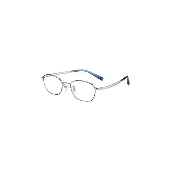 メガネ 眼鏡 めがねフレーム Line Art ラインアート シャルマンメンズメガネフレーム ブリオコレクション XL1827-NV