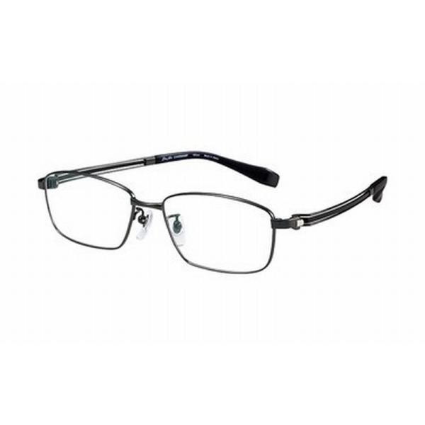 メガネ 眼鏡 めがねフレーム Line Art ラインアート シャルマンメンズメガネフレーム バリトンコレクション XL1831-DG