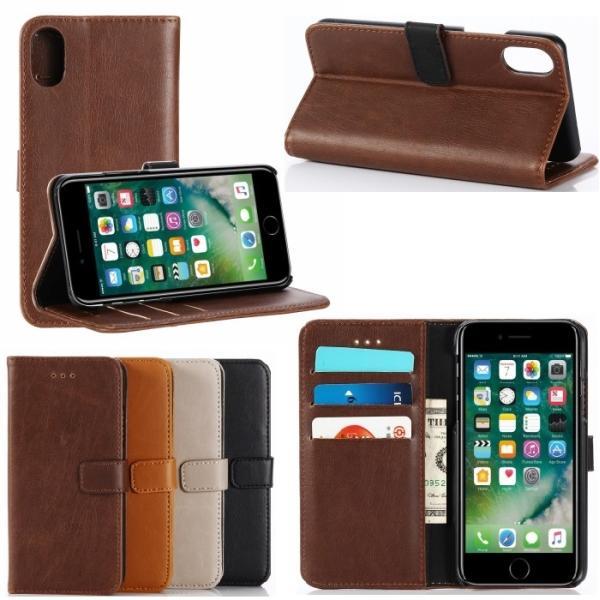 a7 ケース Galaxy A7 カバー ギャラクシーA7 手帳 手帳型 手帳型ケース サムスン ギャラクシー a7 メール便 送料無料 楽天モバイル SM-A750C smartnet 02
