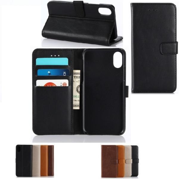 a7 ケース Galaxy A7 カバー ギャラクシーA7 手帳 手帳型 手帳型ケース サムスン ギャラクシー a7 メール便 送料無料 楽天モバイル SM-A750C smartnet 04