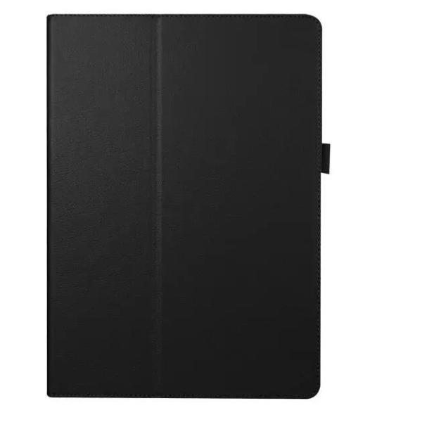 Surface pro6 pro5 pro4 ケース pro 6 5 4 カバー 3点セット 保護フィルム タッチペン おまけ  スタンドケース スタンド スタンドカバー スマートケース 送料無 smartnet 04
