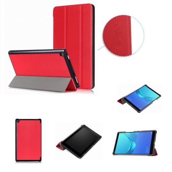 LG G Pad 8.0 III LGT02 ケース (タッチペン 保護フィルム 2枚付)  LG G Pad 3 8.0 V525 8インチ カバー     J:COM タブレット スタンドケース スタンド スタ