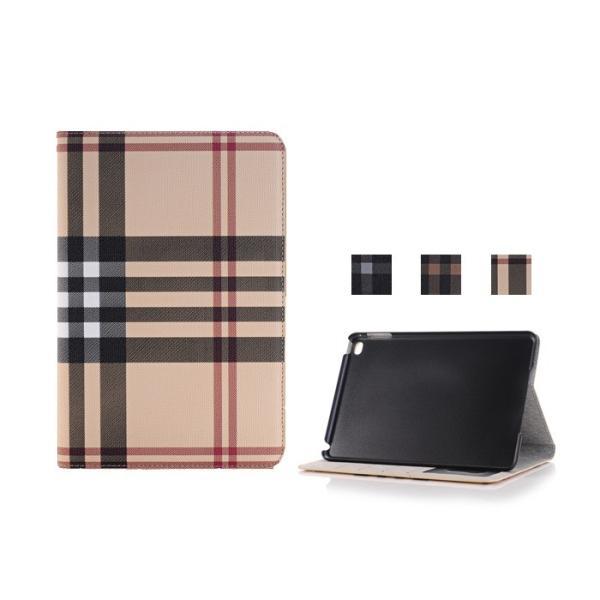 Huawei MediaPad T5 10 ケース Media Pad t5 10インチ カバー メディアパッドt5 AGS2-W09/AGS2-L09 スタンドケース スタンド メディアパッド t5 タブレットケー