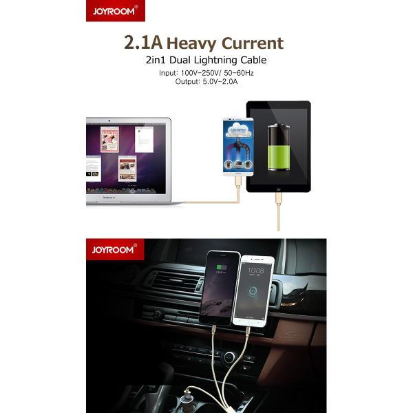 iPhone USBケーブル カーチャージャー 充電 MicroUSB Android 1.2m 断線防止 高速充電 iPhoneX iPhone8 iPhone7 iPad アンドロイド 強化ナイロン Cable|smartno1|04