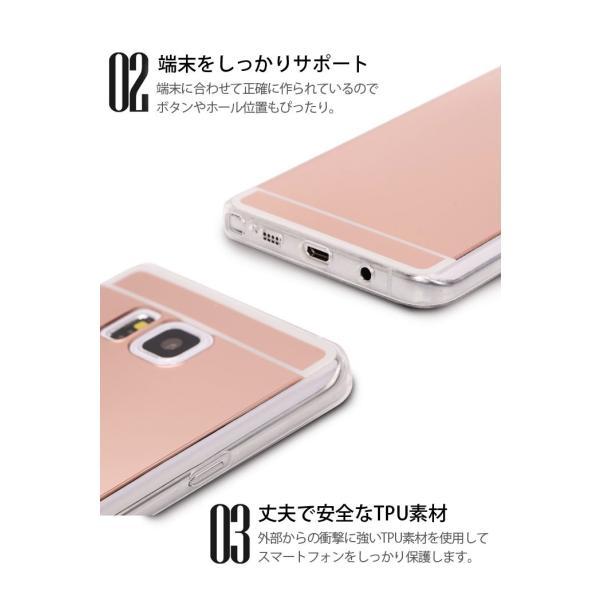 iPhone6sPlus ケース カバー フィルム付き iPhoneXs Max iPhoneXr iPhoneX 耐衝撃 iPhone8 iPhone 7 6s 6 5s 5c SE アイホン6s アイフォン6s プラス Cybermirror|smartno1|03