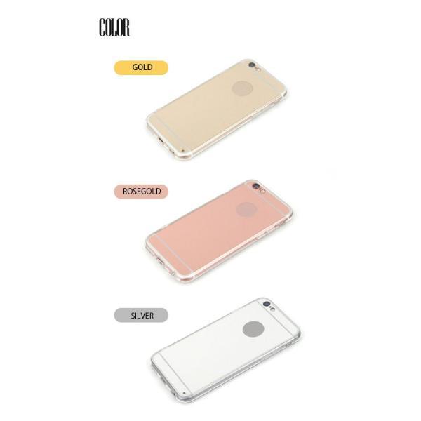 iPhone6sPlus ケース カバー フィルム付き iPhoneXs Max iPhoneXr iPhoneX 耐衝撃 iPhone8 iPhone 7 6s 6 5s 5c SE アイホン6s アイフォン6s プラス Cybermirror|smartno1|04