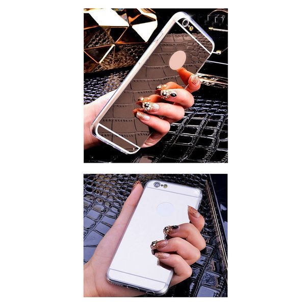 iPhone6sPlus ケース カバー フィルム付き iPhoneXs Max iPhoneXr iPhoneX 耐衝撃 iPhone8 iPhone 7 6s 6 5s 5c SE アイホン6s アイフォン6s プラス Cybermirror|smartno1|05