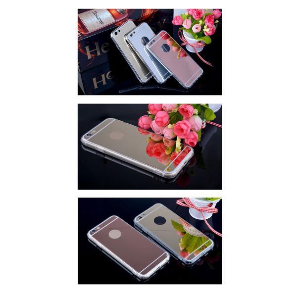 iPhone6sPlus ケース カバー フィルム付き iPhoneXs Max iPhoneXr iPhoneX 耐衝撃 iPhone8 iPhone 7 6s 6 5s 5c SE アイホン6s アイフォン6s プラス Cybermirror|smartno1|06