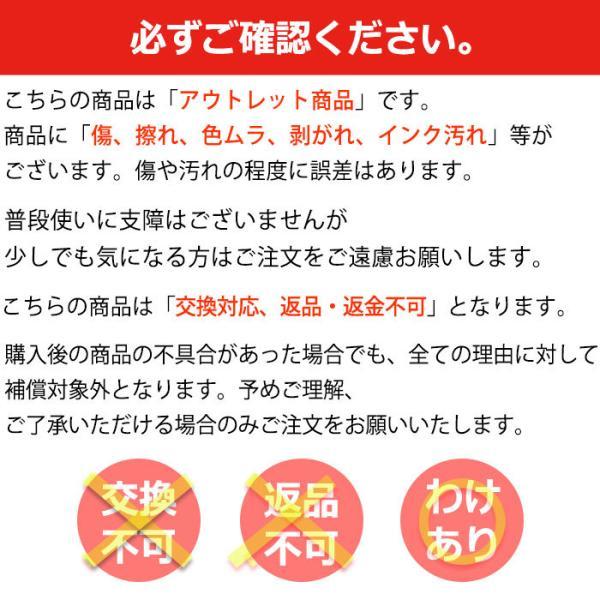 iPhone7 カバー ケース 9H ガラスフィルム 付き iPhoneXr iPhoneXs Max iPhoneX おしゃれ iPhone8 IPhone 7 6s 6 Plus 耐衝撃 アイフォン7 アイホン7 3in1slim|smartno1|02
