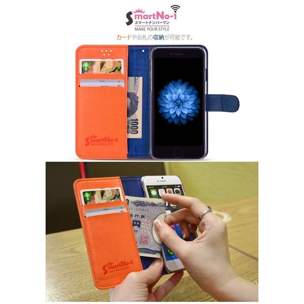 iPhone5s ケース カバー フィルム付き iPhoneXs Max iPhoneXr iPhoneX 手帳 iPhone8 iPhone 7 6s 6 Plus 手帳型ケース 5s 5c SE 手帳型 アイフォン5s VIVIDMK|smartno1|05