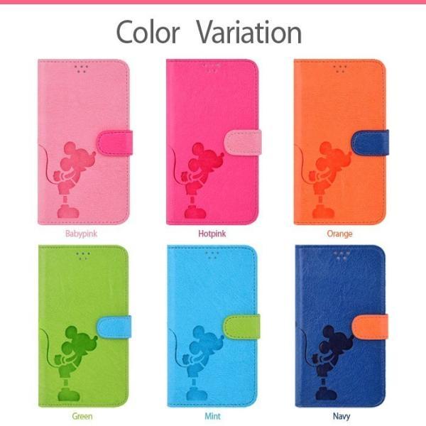 iPhone5s ケース カバー フィルム付き iPhoneXs Max iPhoneXr iPhoneX 手帳 iPhone8 iPhone 7 6s 6 Plus 手帳型ケース 5s 5c SE 手帳型 アイフォン5s VIVIDMK|smartno1|06