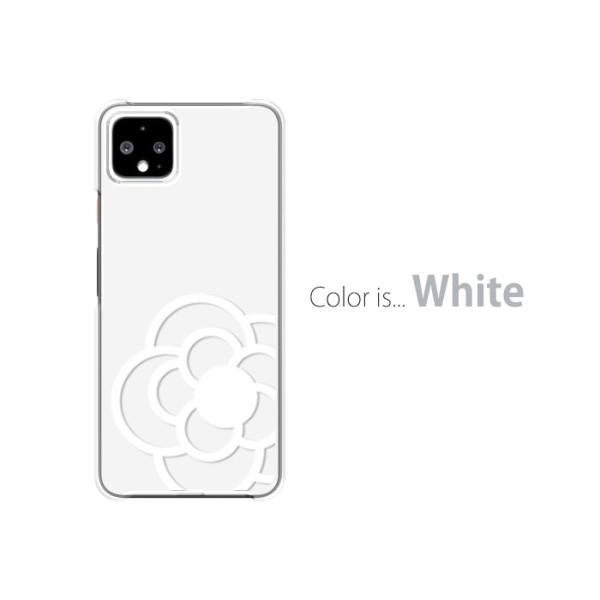 Google Pixel4xl ケース カバー 保護フィルム 付き Google PIXEL 4XL simフリー スマホ ピクセル 3 pixel3a 携帯ケース 衝撃 グーグル ピクセル4xl flower1|smartno1|02