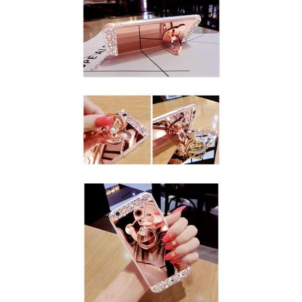 GalaxyS10Plus ケース スマホ カバー フルフィルム 付き Galaxy S10+ SCV42 耐衝撃 S9+ S9 Note9 Note8 携帯カバー S8+ S8 ギャラクシーs10 SCー04L stonemirror smartno1 03
