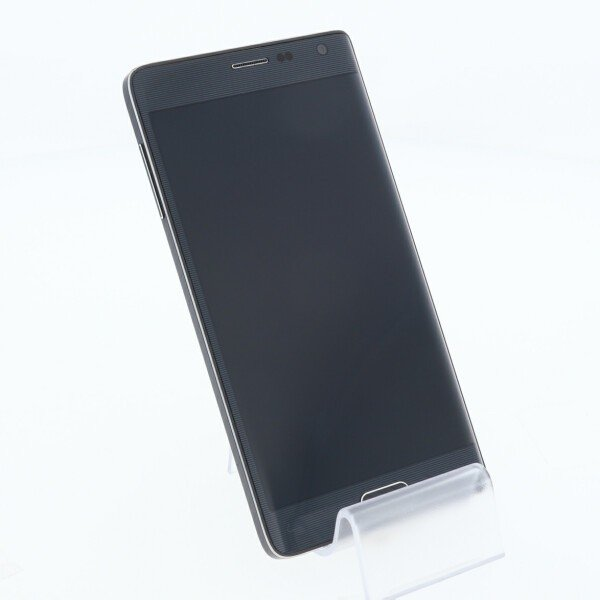 docomo SC-01G GALAXY Note Edge Charcoal Black  スマホ 本体  中古  保証あり C+ランク 白ロム  あすつく対応  1113|smartphone|05
