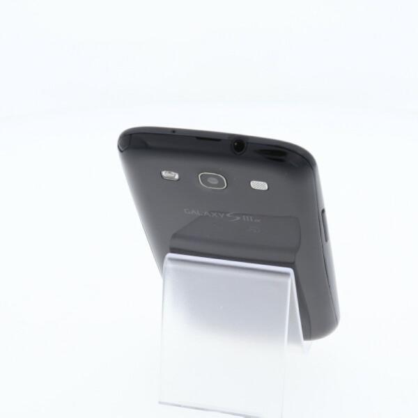 docomo SC-03E GALAXY S III α Sapphire Black  スマホ 本体  中古  保証あり C+ランク 白ロム  あすつく対応  1030 KIZ|smartphone|03
