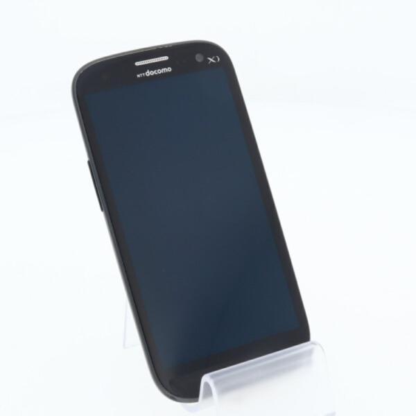 docomo SC-03E GALAXY S III α Sapphire Black  スマホ 本体  中古  保証あり C+ランク 白ロム  あすつく対応  1030 KIZ|smartphone|05