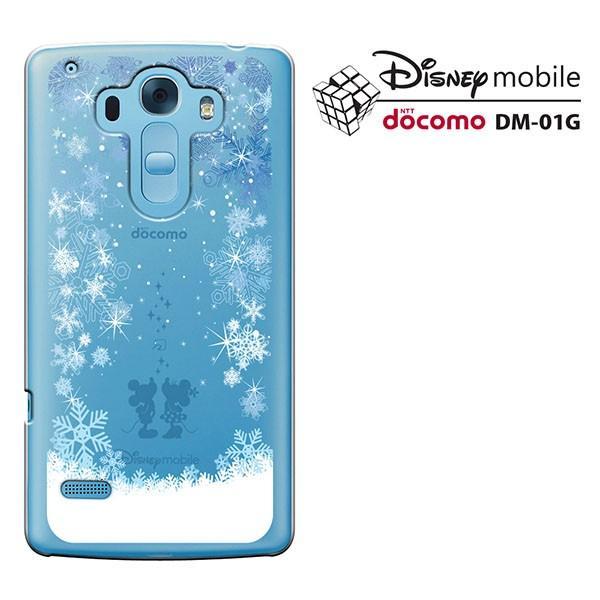 DM-01G ケース DM-01G カバー Disney Mobile on docomo DM01G カバー ディズニーモバイル スマホケース