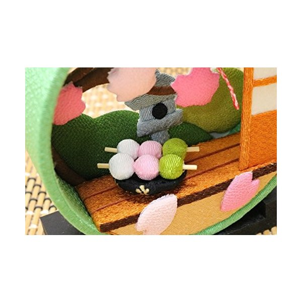 和光 和雑貨 京の町屋歳時記 6月 梅雨|smile-box|04