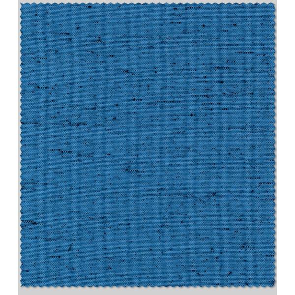 カーテン 厚地 遮光 青系 さわやか モダン 条件付き送料無料 形状記憶 ウォッシャブル|smile-curtain|05