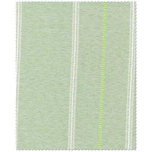 カーテン 厚地 遮光 緑系 カジュアル 形状記憶 ウォッシャブル|smile-curtain|06