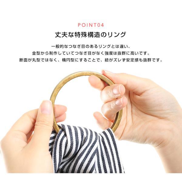 オリジナル ペットスリング ペットバッグ ペットバック 抱っこ紐 だっこひも|smile701|08