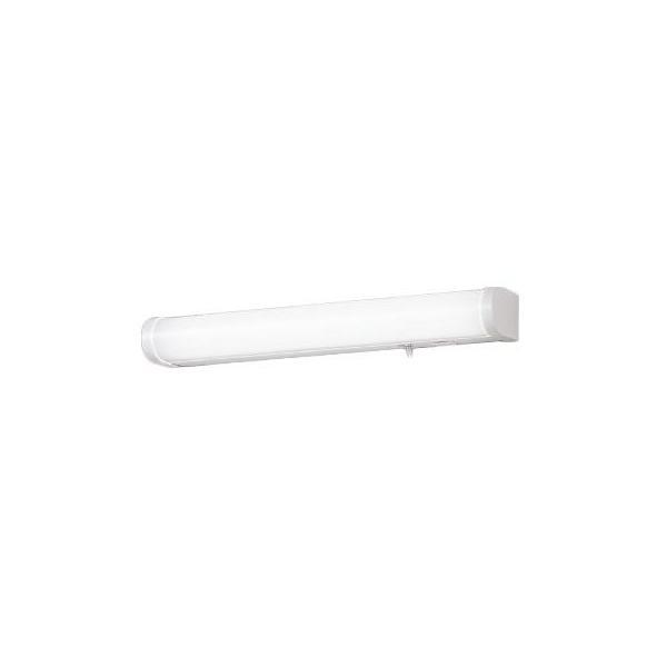 LED流し元灯 LED一体形 TOSHIBA(東芝ライテック) LEDB87003N-LS (LEDB87003NLS)