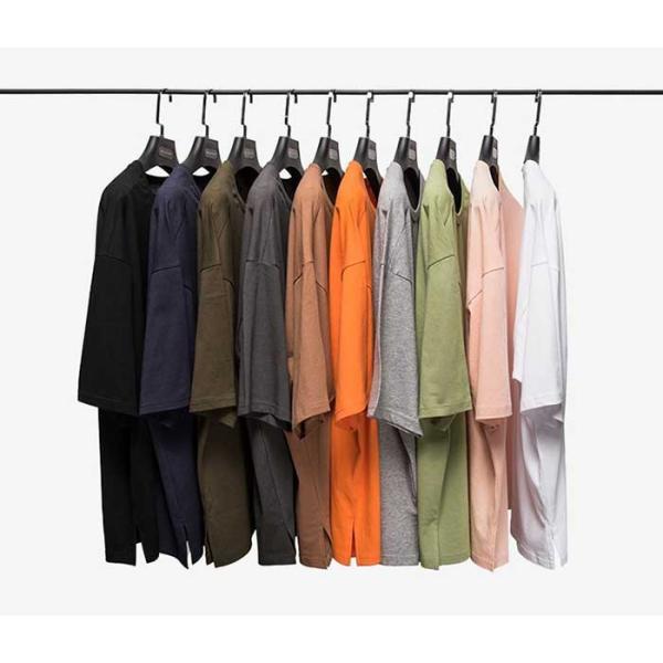 SALE セール Tシャツ 半袖 無地 メンズ レディース ティーシャツ ドライTシャツ 薄手 吸汗速乾 トレーニング スポーツ 大きいサイズ オーバーサイズ シンプル|smilepuraza|17