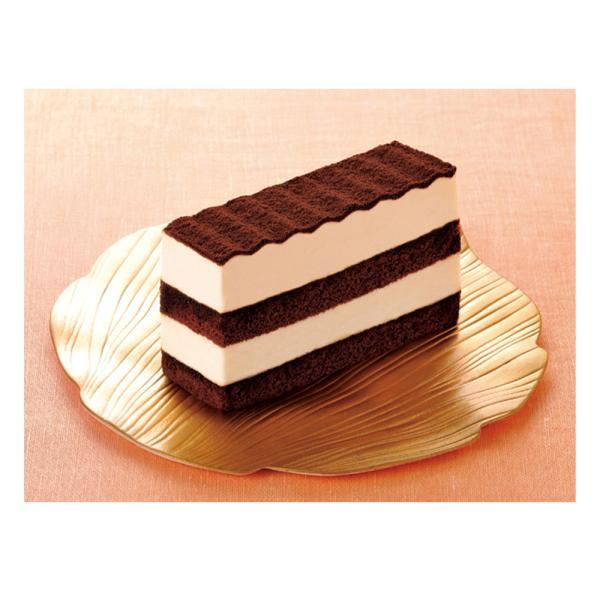 スイーツ 冷凍 味の素冷凍食品 ポーション ティラミス 390g×2個 | ケーキ 冷凍ケーキ デザート