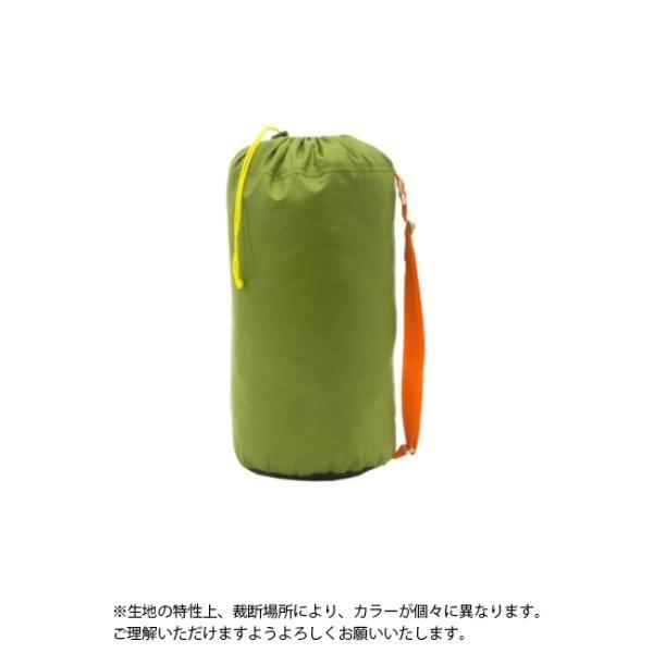 ALITE エーライト  SEXY HOTNESS 2.0 YBR21500 【アウトドア/キャンプ/寝袋/シュラフ】|snb-shop|02