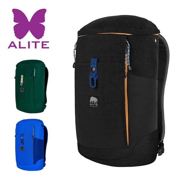 ALITE エーライト  REYES PACK YM61703 【バックパック/カバン/アウトドア】|snb-shop