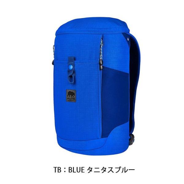 ALITE エーライト  REYES PACK YM61703 【バックパック/カバン/アウトドア】|snb-shop|06