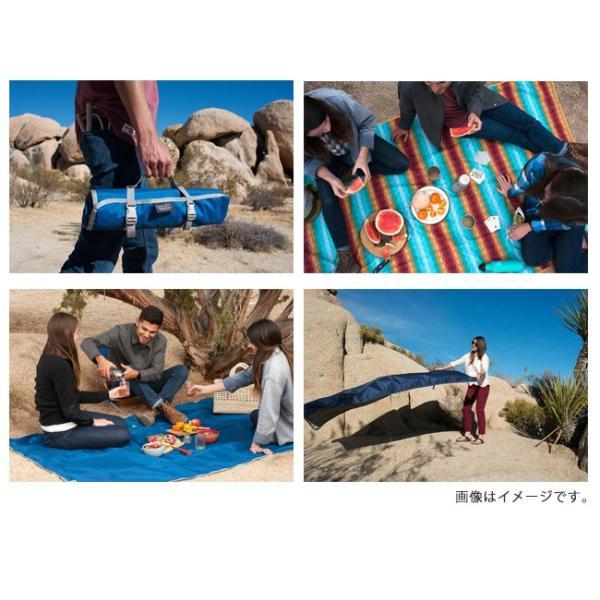 ALITE エーライト  MEADOW MAT YN21318 【ピクニックマット/シート/アウトドア/キャンプ】 snb-shop 02